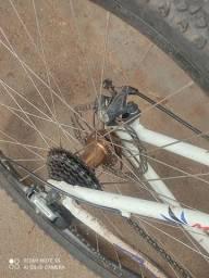 Bike Shimano aro 29