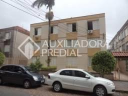 Apartamento à venda com 2 dormitórios em Vila ipiranga, Porto alegre cod:270322
