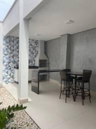 Vendo ou Alugo Casa com 2 quartos sendo uma suíte no Ecopleno