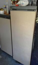 Freezer 5 gavetas + 1 prosdócimo