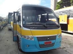 Ônibus V6 Agrale 2010 Parcelado