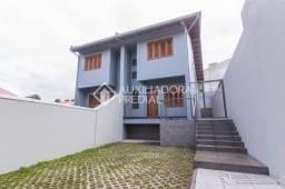 Casa à venda com 3 dormitórios em Jardim carvalho, Porto alegre cod:273628