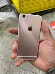iPhone 6s 16gb (venda)