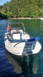 Flexboat SR15