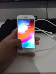 iPhone 6 semi novo sem detalhes