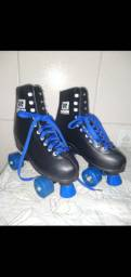 Patins Squad CYCLONE