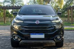 Fiat toro volcano 19/19 Diesel - oportunidade