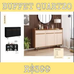 Buffet Buffet Buffet Buffet Quartzo 1