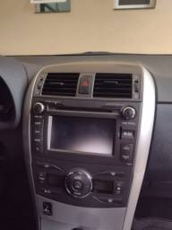 Vendo Toyota corolla XRS 2013/2014