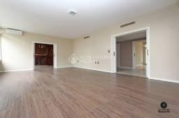 Apartamento à venda com 3 dormitórios em Moinhos de vento, Porto alegre cod:322734