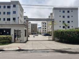 Imperdível Imóvel no Condomínio Pelicano , em Colina de Laranjeiras - Serra/ES
