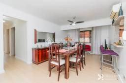 Apartamento à venda com 3 dormitórios em Jardim floresta, Porto alegre cod:317077