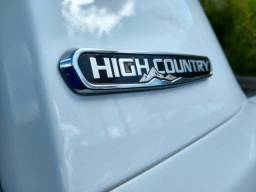S10 High Country 2018 (Financiada)