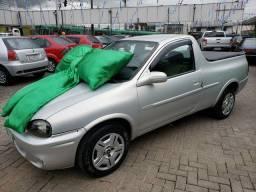Pick - up corsa 1.6 2002
