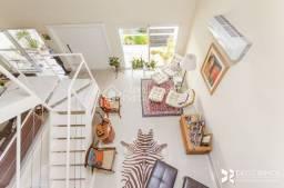 Casa à venda com 4 dormitórios em Chácara das pedras, Porto alegre cod:321649