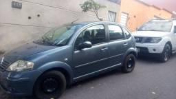 Veiculo C3 2008/2008