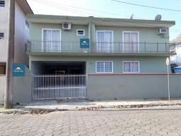 Apartamentos com 2 quartos, na Prainha em São Francisco do Sul - SC