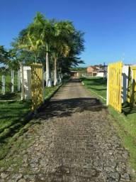 Fazenda-Granja-Sítio Área 100% Plana para Loteamento 11 Hectares em Caueiras - Aliança