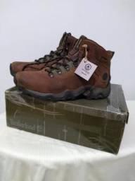 Roupas e calçados Masculinos na Grande Campinas e região 871558af95154