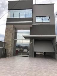 Casa imobiliada Para Temporada em SINOP/MT