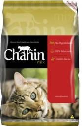 Chanin mix 25kg