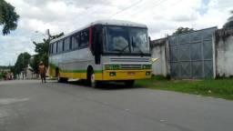 Título do anúncio: Onibus rodoviario 50 lugar com banheiro