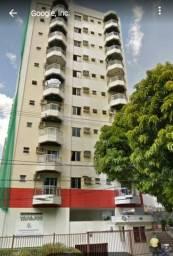 Ed. Tapajos 143m 3/4 sendo 2 suites R$ 560.000,00