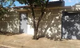 Casa, São Jose, Guaraçaí-SP