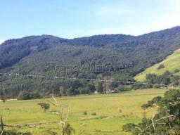 Excelente fazenda localizada na cidade de Imaruí - SC