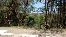 Terreno residencial à venda, colinas do san diego, vinhedo.