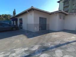 Escritório para alugar em Sumaré, Caraguatatuba cod:595