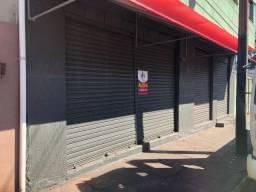 8006 | Sala/Escritório para alugar em CENTRO, JANDAIA DO SUL