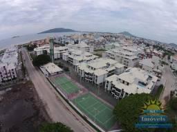 Apartamento à venda com 1 dormitórios em Ingleses, Florianopolis cod:14666