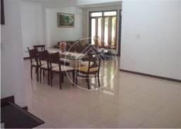 Casa à venda com 5 dormitórios em Ponta negra, Natal cod:810309