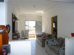 Casa à venda com 5 dormitórios em Dixsept rosado, Natal cod:799097