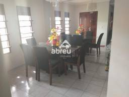 Casa à venda com 3 dormitórios em Emaús, Parnamirim cod:819769