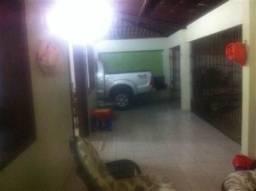Casa à venda com 3 dormitórios em Pitimbu, Natal cod:522568