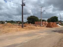 R$ 500 mil reais ,5 mil metros quadrados no bairro santa helena em Castanhal