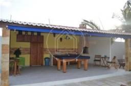 Casa à venda com 3 dormitórios em Redinha, Natal cod:721860