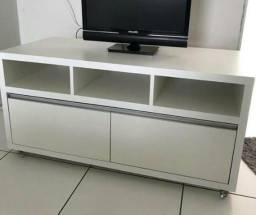 Promoçao rack pronta entrega 370 nova
