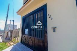 Casa para alugar com 2 dormitórios em Nova parnamirim, Parnamirim cod:817106
