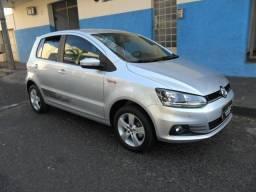 VW-Fox 1.6 Rock in Rio 2015/2016. Vendo/Troco/Financio - 2016