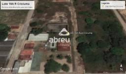 Terreno para alugar em Cajupiranga, Parnamirim cod:818104
