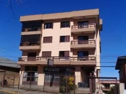 Apartamento para alugar com 3 dormitórios em Rio branco, Caxias do sul cod:11113