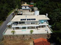 Locação temporada - Canasvieiras - Florianópolis - Linda Vista