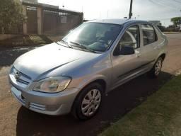 Chevrolet prisma maxx/LT 2008 - 2008