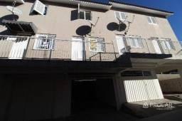 Casa à venda com 2 dormitórios em Salgado filho, Caxias do sul cod:9585