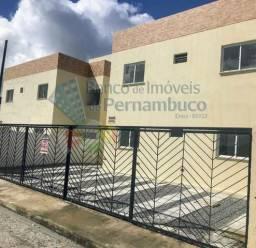 Sem entrada! Casa Prive próximo a parada de onibus em Igarassu