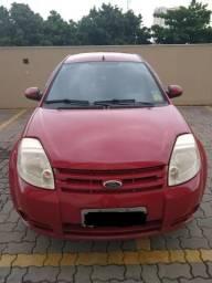 Ford Ka, bem cuidado, ano 2009/2009 IPVA2020 pago - 2009