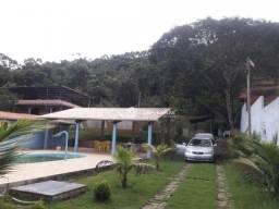 Casa com 3quartos à venda, 400 m² por r$ 230.000 - valadares(juiz de fora) - juiz de fora/